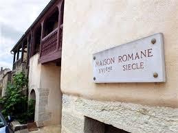 Villa Romane Vosne Tasting Club